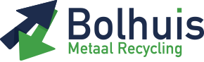 Bolhuis Metaal Recycling